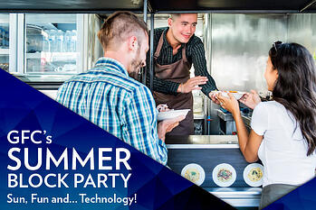 061219_SummerOpenHouse-EventBanner