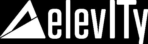 Elevity_Logo_No-Tag_White