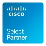cisco_select_partner-50