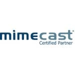 mimecase_partner-50