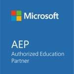 ms_aep_partner-50