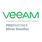 veeam_pro_partner_silver-50
