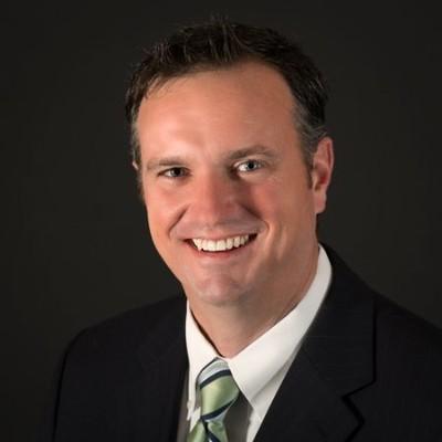 Greg-Houser