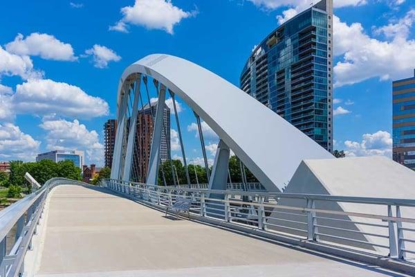 columbus_ohio_bridge