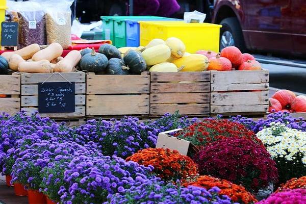fitchburg_farmers_market