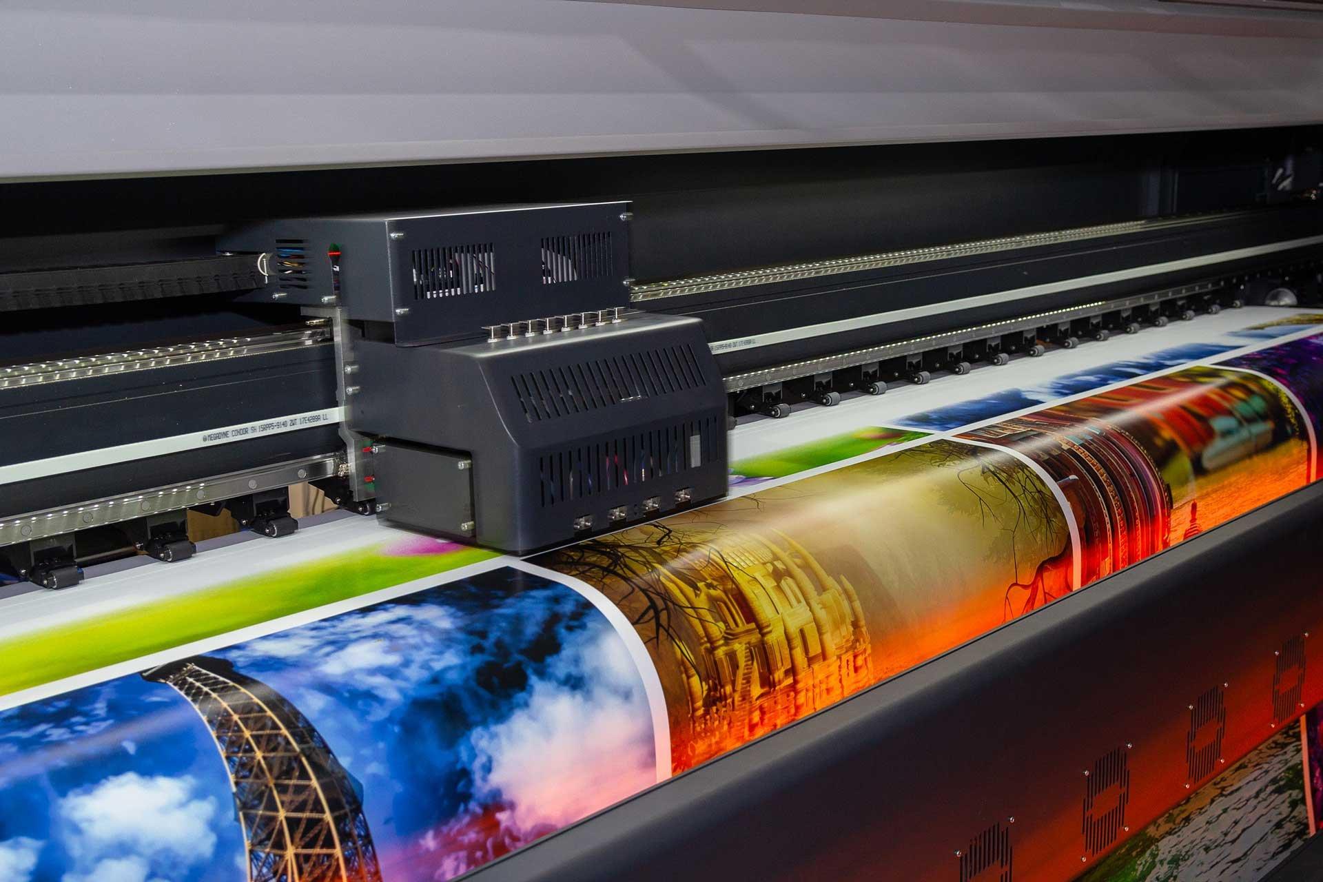 large_format_printer