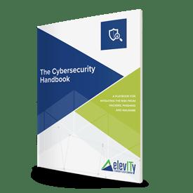 E20-024_Cybersecurity-Handbook