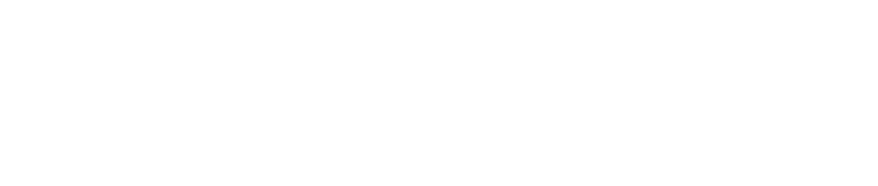 GFC_LogoTag_800x170_White
