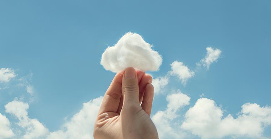 Cloud-Blogheader