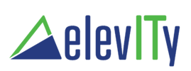 Elevity-Logo_No-Tag
