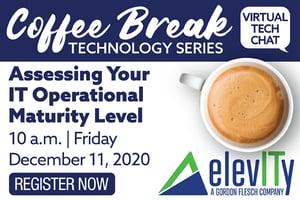 Elevity_Coffee-Break_12-11_Social