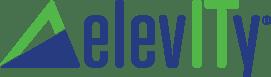 Elevity_Logo_No-Tag