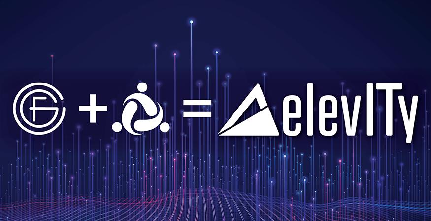 Elevity_News_Blogheader