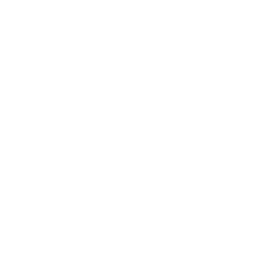 Elevity_Triangle_white