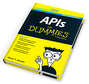 APIs-For-Dummies-LP-Image.png