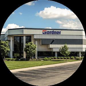 Gardner, Inc