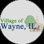 Village-of-Wayne-IL.png