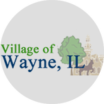 Village-of-Wayne-IL.png