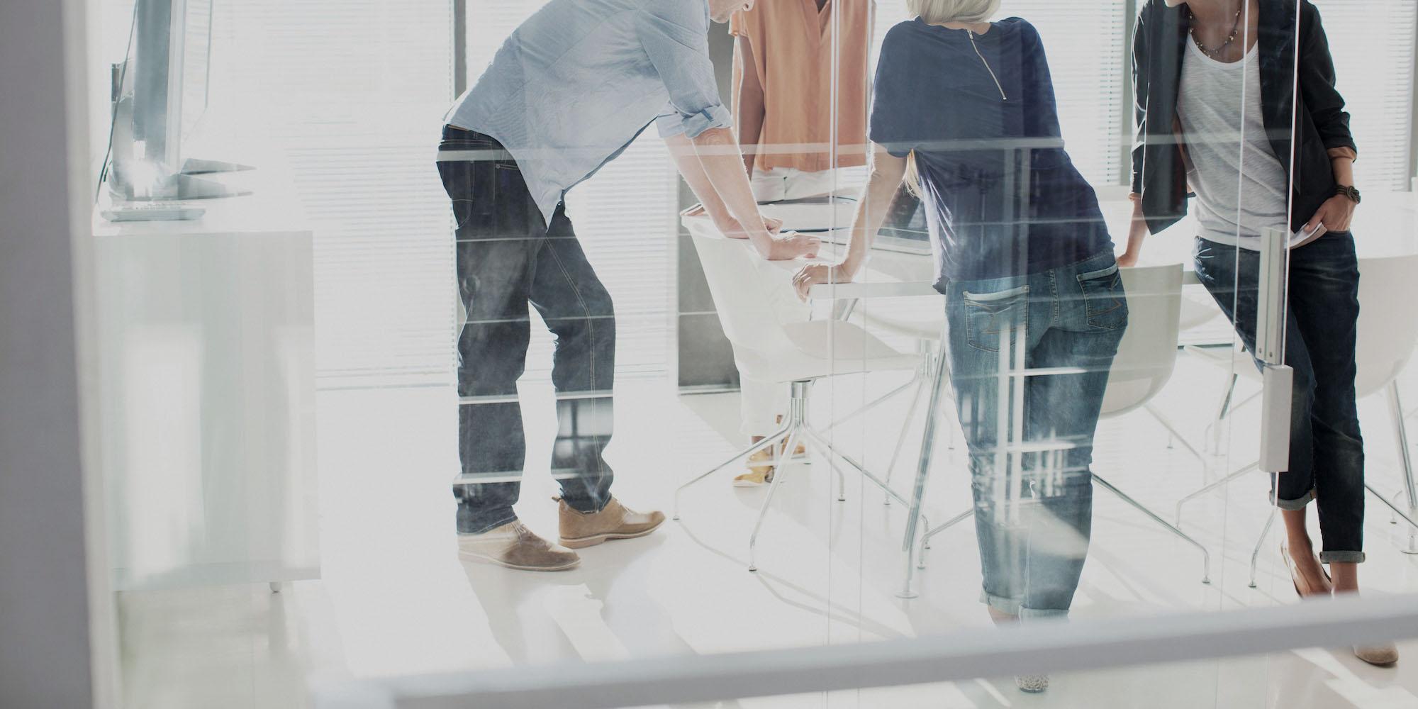 SMB-business-technology-services.jpg