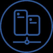 Enterprise_Content_Management_Icon.png