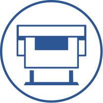 Large_Format_Printers_Icon.png