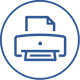 Printers_Icon.png