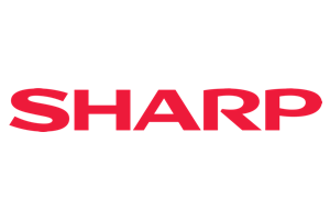 2000px-Sharp_logo_300x200.png