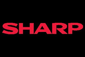 Sharp 2019 office printers