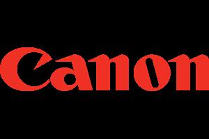 Canon Replacement Toner Cartridges
