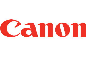 Canon Replacement Toner Cartridges
