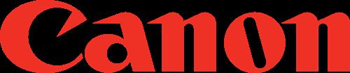 Canon_logo_500W_Web.png