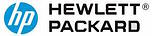 Hewlett-Packard-Company-Logo_300x200High 2.jpg