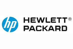 Hewlett-Packard-Company-Logo_300x200High.jpg