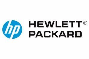 Hewlett-Packard-Company-Logo_300x200High.jpg