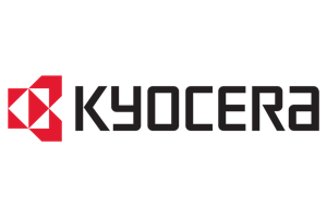 Kyocera Toner Cartridge Recycling
