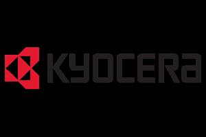 Kyocera Toner Cartridge Recycling
