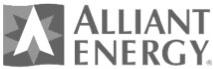 Alliant_Energy.jpg
