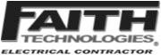 Faith_Technologies.jpg