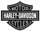 Harley-Davidson.jpg