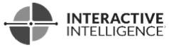 Interactive_Intelligence.jpg