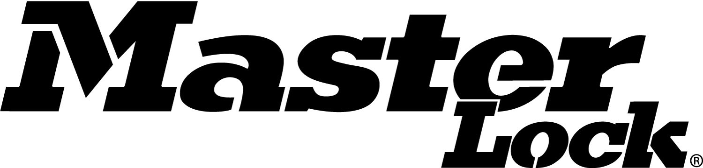 ML_logo_blk.jpg