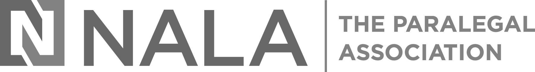 NALA_logo_0.jpg