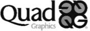 Quad_Graphics.jpg
