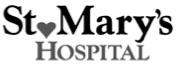 St._Marys_Hospital.jpg