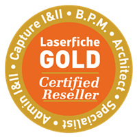 cpp_gold_logo_reseller.png