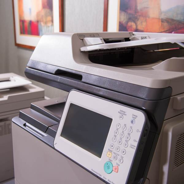 All-in-One Printer2