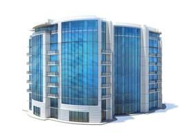 Enterprise Technology Services