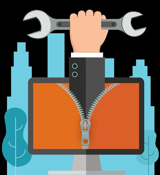 6_Benefits_of_a_Virtual_CIO-webimage