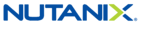nutanix-logo-hi-rez-full-color1-1