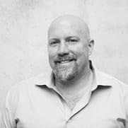 Josh Moore, senior solutions architect at ITP